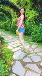 06062015_Samsung Smartphone Galaxy S4_Ma Wan Park_Melody Cheng00001