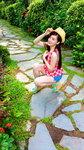 06062015_Samsung Smartphone Galaxy S4_Ma Wan Park_Melody Cheng00004