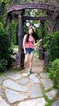 06062015_Samsung Smartphone Galaxy S4_Ma Wan Park_Melody Cheng00005