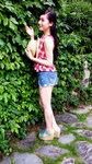 06062015_Samsung Smartphone Galaxy S4_Ma Wan Park_Melody Cheng00008