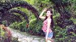 06062015_Samsung Smartphone Galaxy S4_Ma Wan Park_Melody Cheng00010