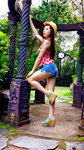 06062015_Samsung Smartphone Galaxy S4_Ma Wan Park_Melody Cheng00012