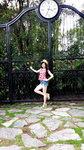 06062015_Samsung Smartphone Galaxy S4_Ma Wan Park_Melody Cheng00014