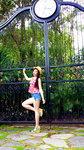 06062015_Samsung Smartphone Galaxy S4_Ma Wan Park_Melody Cheng00015