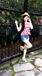 06062015_Samsung Smartphone Galaxy S4_Ma Wan Park_Melody Cheng00016