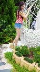 06062015_Samsung Smartphone Galaxy S4_Ma Wan Park_Melody Cheng00020