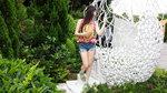 06062015_Samsung Smartphone Galaxy S4_Ma Wan Park_Melody Cheng00021