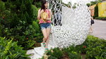 06062015_Samsung Smartphone Galaxy S4_Ma Wan Park_Melody Cheng00022