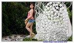 06062015_Samsung Smartphone Galaxy S4_Ma Wan Park_Melody Cheng00023