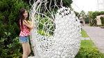06062015_Samsung Smartphone Galaxy S4_Ma Wan Park_Melody Cheng00024