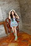 05072015_Lingnan Garden_Melody Cheng00001