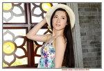 05072015_Lingnan Garden_Melody Cheng00004