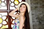 05072015_Lingnan Garden_Melody Cheng00005