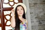 05072015_Lingnan Garden_Melody Cheng00007