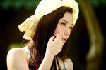 05072015_Lingnan Garden_Melody Cheng00018