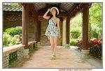 05072015_Lingnan Garden_Melody Cheng00022