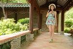 05072015_Lingnan Garden_Melody Cheng00023