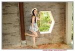 05072015_Lingnan Garden_Melody Cheng00027