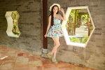 05072015_Lingnan Garden_Melody Cheng00028