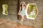 05072015_Lingnan Garden_Melody Cheng00029
