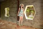 05072015_Lingnan Garden_Melody Cheng00030