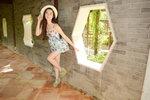 05072015_Lingnan Garden_Melody Cheng00034