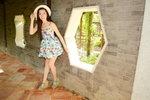 05072015_Lingnan Garden_Melody Cheng00035