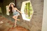 05072015_Lingnan Garden_Melody Cheng00038