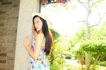 05072015_Lingnan Garden_Melody Cheng00041