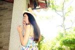 05072015_Lingnan Garden_Melody Cheng00044