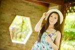 05072015_Lingnan Garden_Melody Cheng00051