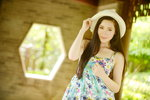 05072015_Lingnan Garden_Melody Cheng00052