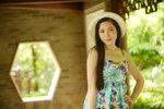 05072015_Lingnan Garden_Melody Cheng00053