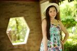 05072015_Lingnan Garden_Melody Cheng00055