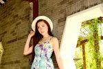 05072015_Lingnan Garden_Melody Cheng00056