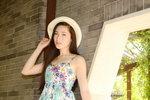 05072015_Lingnan Garden_Melody Cheng00057