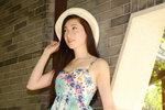 05072015_Lingnan Garden_Melody Cheng00058