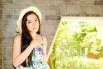 05072015_Lingnan Garden_Melody Cheng00059