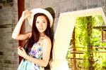 05072015_Lingnan Garden_Melody Cheng00060