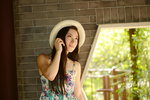 05072015_Lingnan Garden_Melody Cheng00061