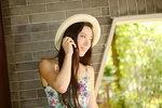 05072015_Lingnan Garden_Melody Cheng00062