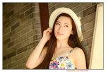 05072015_Lingnan Garden_Melody Cheng00063