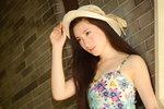 05072015_Lingnan Garden_Melody Cheng00064