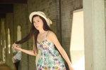 05072015_Lingnan Garden_Melody Cheng00065