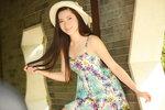 05072015_Lingnan Garden_Melody Cheng00066