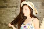 05072015_Lingnan Garden_Melody Cheng00067