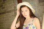 05072015_Lingnan Garden_Melody Cheng00068