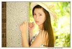 05072015_Lingnan Garden_Melody Cheng00070