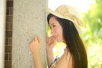 05072015_Lingnan Garden_Melody Cheng00072