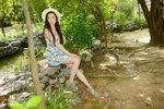 05072015_Lingnan Garden_Melody Cheng00076
